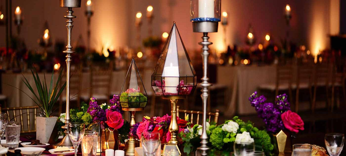 party planner chicagoland